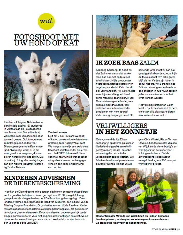 dier-magazine-1